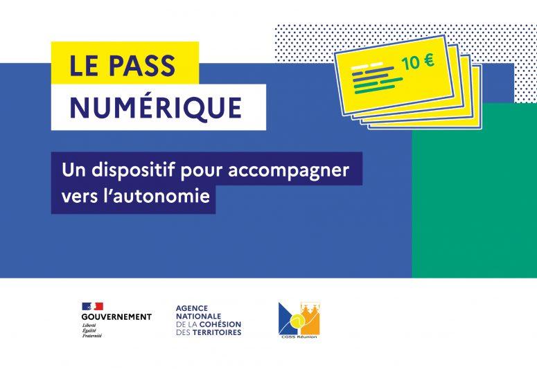 Pass Numérique